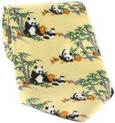 George Jimmy Decent Male Tie clips Finish Necktie Bar Clip Business Wedding Box Gift-08