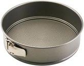 """Circulon Nonstick Bakeware 9"""" Springform Pan"""