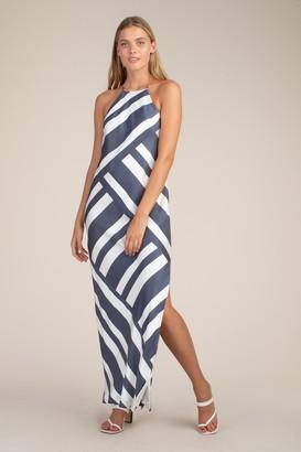 Trina Turk Vacay Dress
