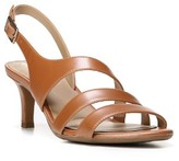 Naturalizer Women's 'Tami' Sandal