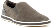Kenneth Cole Reaction Stroll Down Slip-On Sneaker (Men)