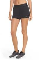 Nike Women's Maria Nikecourt Flex Shorts