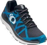 Pearl Izumi Men's E:MOTION Road H3 v2 Running Shoe