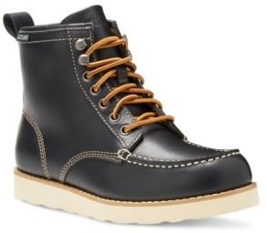 Eastland Shoe Women's Lumber Lace Up Boots Women's Shoes