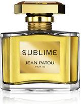 Jean Patou Sublime Eau de Parfum, 50mL