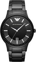 Emporio Armani AR11079 Strap Watch