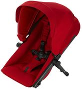 Britax B-READY Pushchair Second Seat - Flame Red