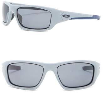 Oakley Valve 60mm Sunglasses
