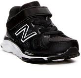 New Balance 690 Inline Sneaker (Baby & Toddler)