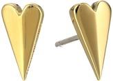 Elizabeth and James Avery Earrings Earring