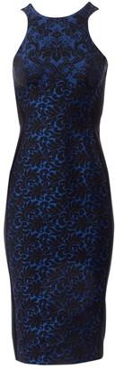 Stella McCartney Stella Mc Cartney Black Wool Dress for Women
