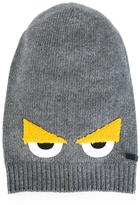 Fendi 'Monster' beanie