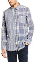 Joe Browns Men's One for the Weekend Casual Shirt