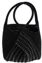 Paco Rabanne Medium Pliage Tote