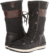 Tecnica Moon Boot® Ave II Felt