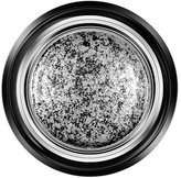 Beauty Eyes To Kill Eyeshadow- 16: Silver