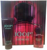 Joop! Joop! Homme EDT Spray 30ML & Shower Gel 75ML Gift Set
