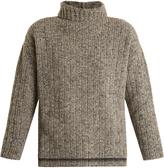 Max Mara Ola sweater
