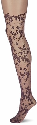 Falke Women's Sublime Tactility Tights 20 DEN