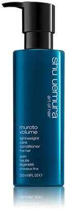 Muroto Volume Conditioner