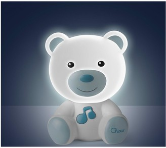 Chicco Dreamlight - Blue