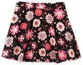 Kate Spade Girls' Skater Skirt - Little Kid