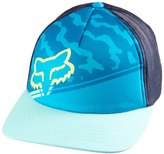 Fox Activated Trucker Hat 8158088