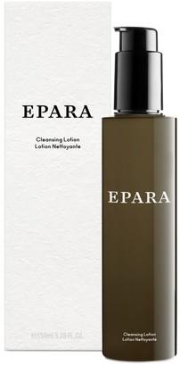 Epara Skincare Cleansing Lotion