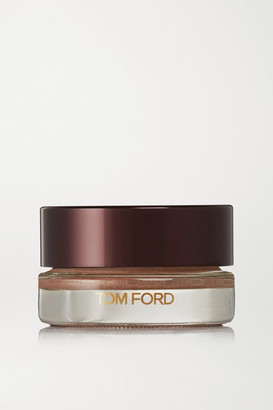 Tom Ford Emotionproof Eye Color - Gigolo 07