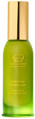 Tata Harper 50ml Clarifying Moisturizer