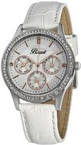 Bossart Watch Co. Glam TS8727 Women's With crystals