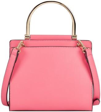 Nine West Mini Top-Handle Bag with Strap - Lorelai