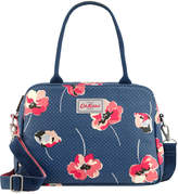Cath Kidston Poppy Spot Busy Bag