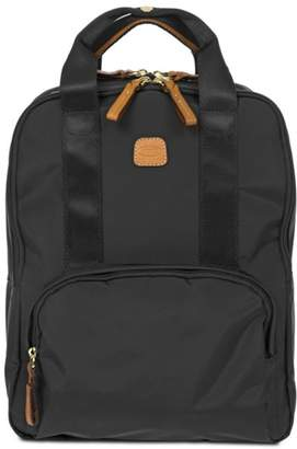 Bric's X-Travel Urban Backpack