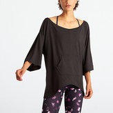 Lucy Pure Light Long Sleeve