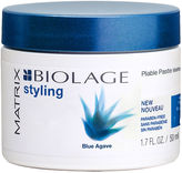 Biolage MATRIX Matrix Pliable Paste - 1.7 oz.