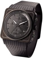 o.d.m. Watches Men's SU100-3 Speed Analog Watch