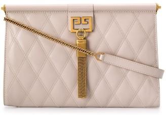 Givenchy Gem shoulder bag
