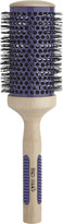 BedHead Bed Head Wood Thermal Round Brush