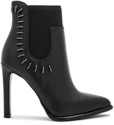 KENDALL + KYLIE Cassidy Bootie