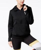 adidas Sport Half-Zip Hoodie