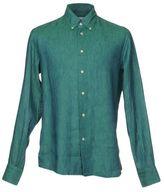 Del Siena Shirt