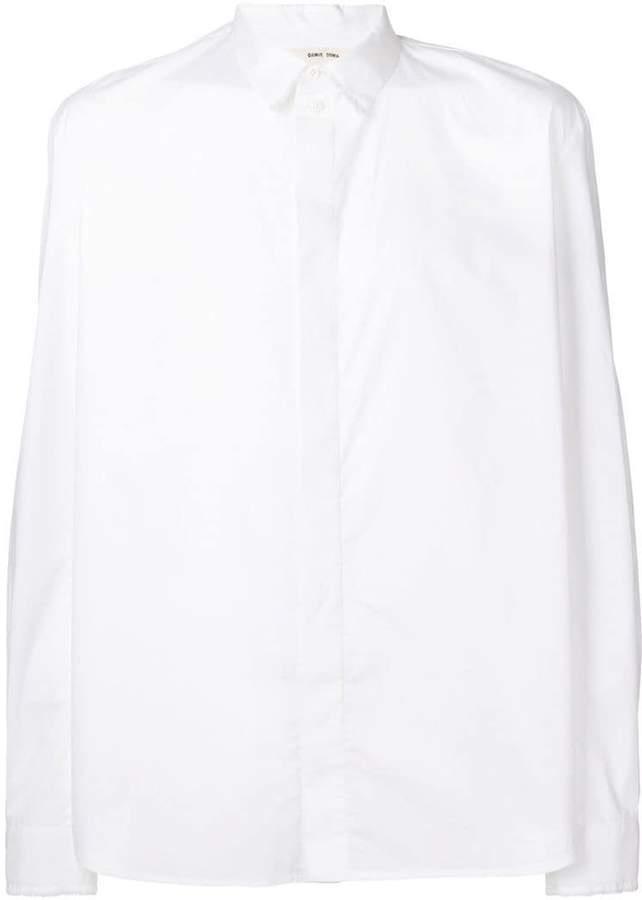 Damir Doma Sten shirt