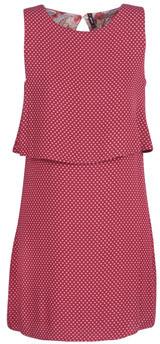 Smash Wear STELLA women's Dress in Red