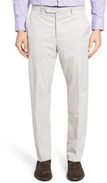 Peter Millar Men's 'Sardinia' Dress Pants