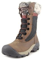 Keen Women's Hoodoo III Winter Boot