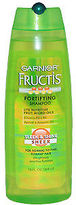 Garnier Fructis Sleek & Shine Fortifying Shampoo 383.5 ml Hair Care