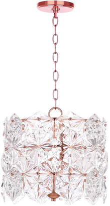 Safavieh Sena Pendant Light