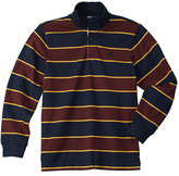 Brooks Brothers Boys' Pullover
