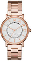 Marc by Marc Jacobs Marc Jacobs Classic Watch